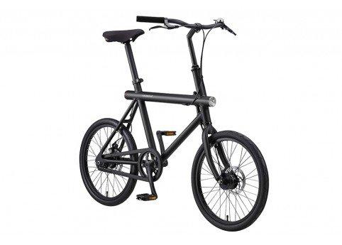 Vélo Urbain Vanmoof T