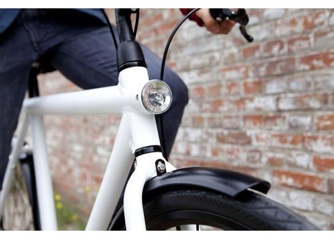 Vélo Urbain Vanmoof B