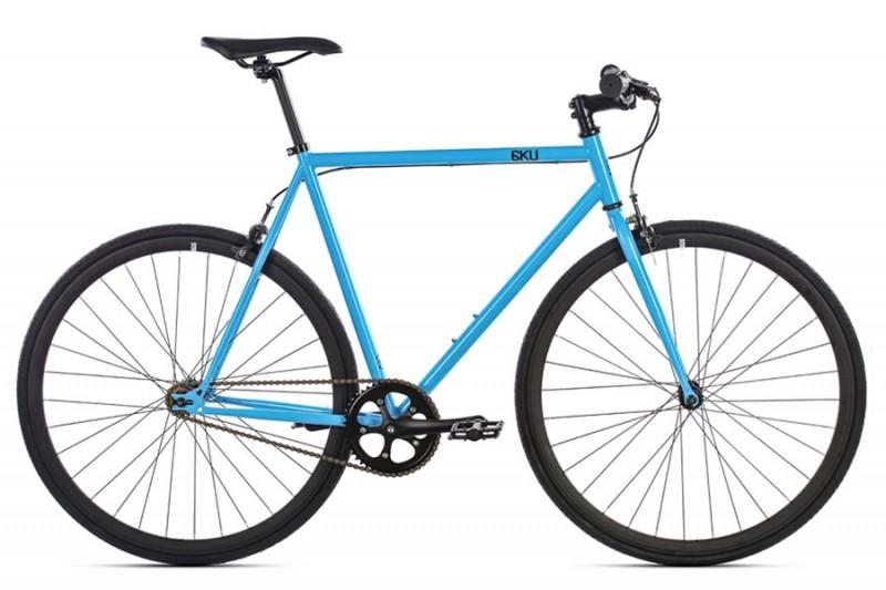 Vélo Fixie 6KU