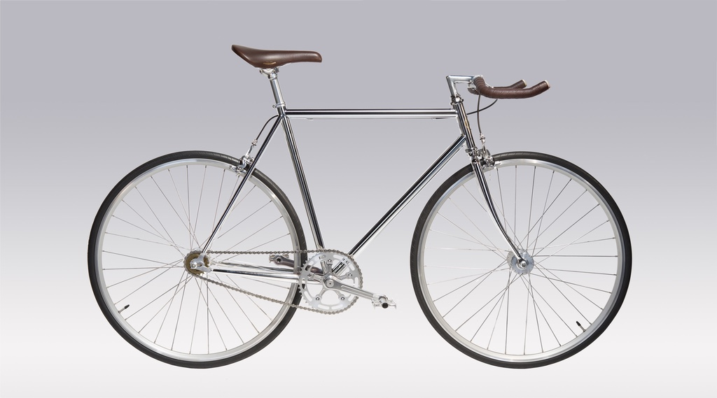 Jitensha single speed (mono-vitesse) FRAIS DE PORT OFFERT