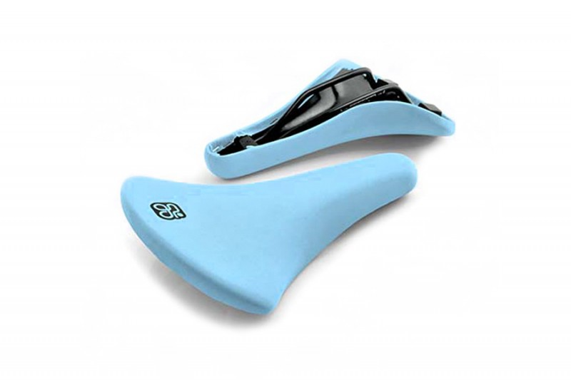Selle Cspell / polo and bike